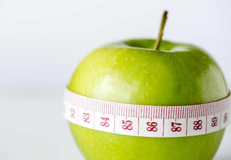 dieta lampo 5 giorni