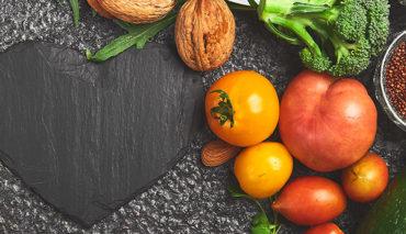 alimentazione e stile di vita - malattie cardiovascolari
