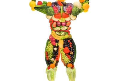 diventare-vegani