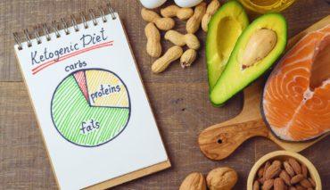 dieta corretta per pranzo e cena durante l'allenamento