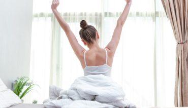 cuscino-riposa-gambe