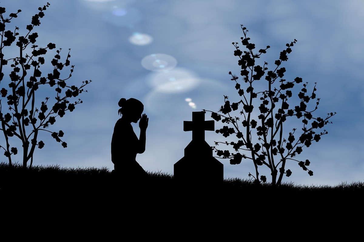 elaborazione-lutto-separazione